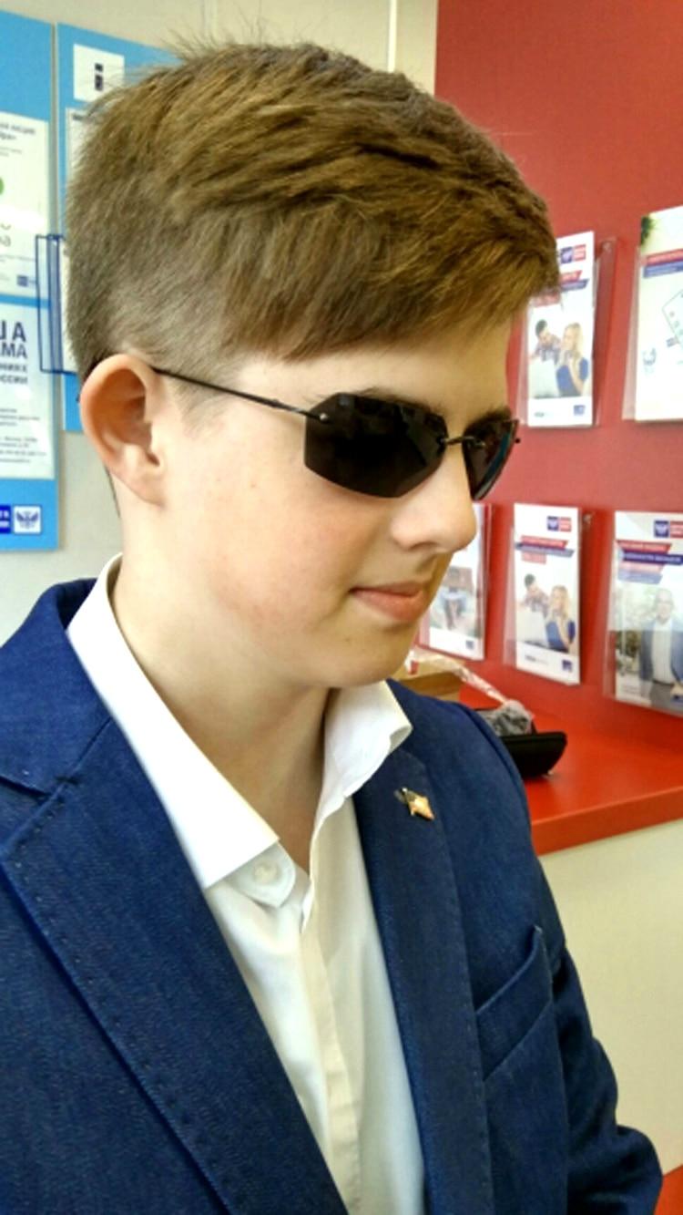 63a056cfdc Dropwow Matrix Morpheus Sunglasses Movie sunglasses men 15.9 g ...