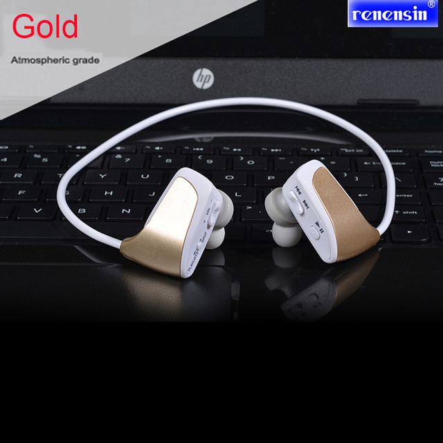 High quality 8GB Sport MP3 player W262 Stereo headphone mp3 music player for sony walkman running mp3 player