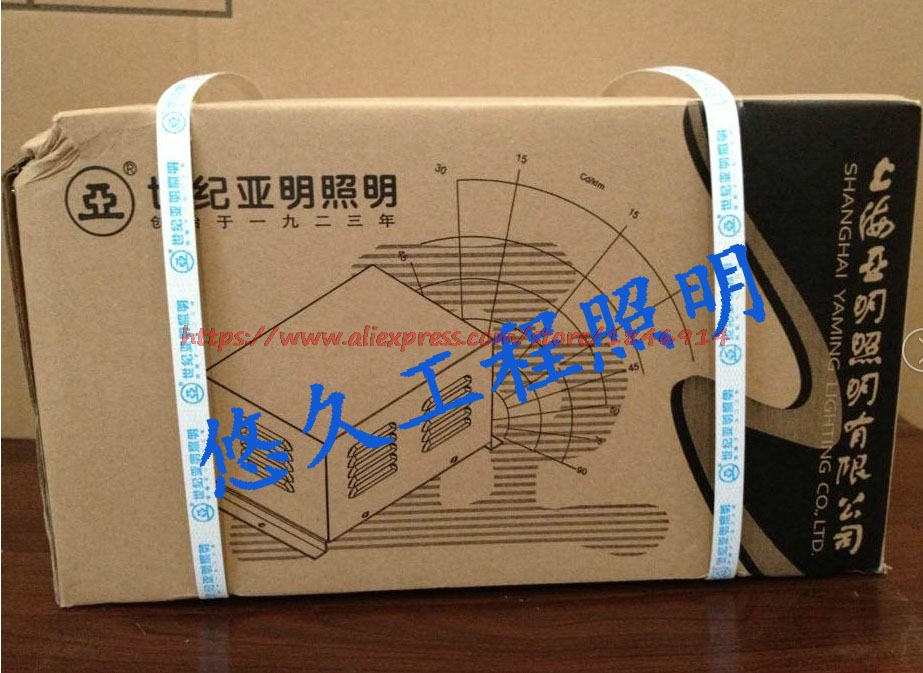 Free shipping   ZY9-3500  Building star rectifier  2000W/ tower crane