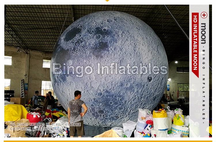 BG-A0501-3-Moon-6m-750_02