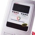 Vendidos 12 V 8A Carregador de Bateria de Carro Desulfation pulso Negativo