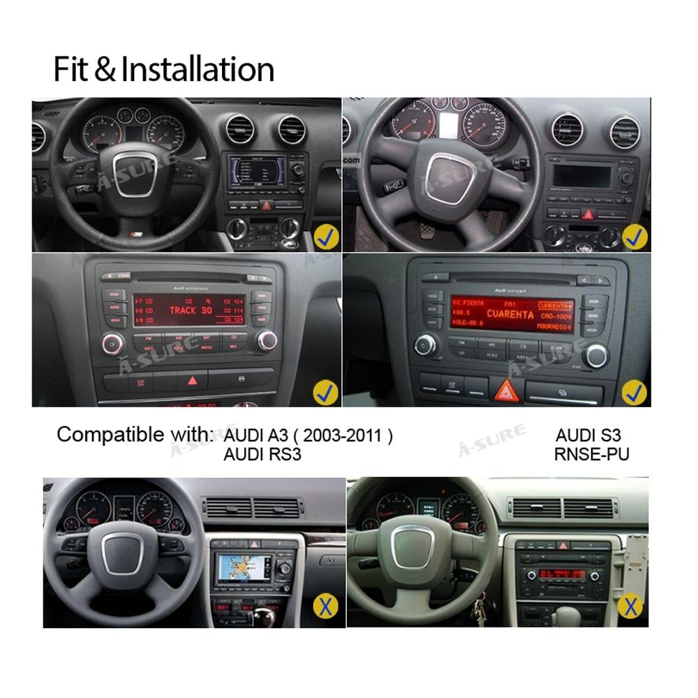 guide audi navigation 2010 plus rns manual guide example 2018 u2022 rh topservicemanual today 2010 Audi A5 2014 Audi A3