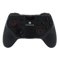 Game Controller Wireless Gamepad Joystick Controller With 6 Inch Telescopic For Android PC Gamer Gaming Gamepad Games Handle