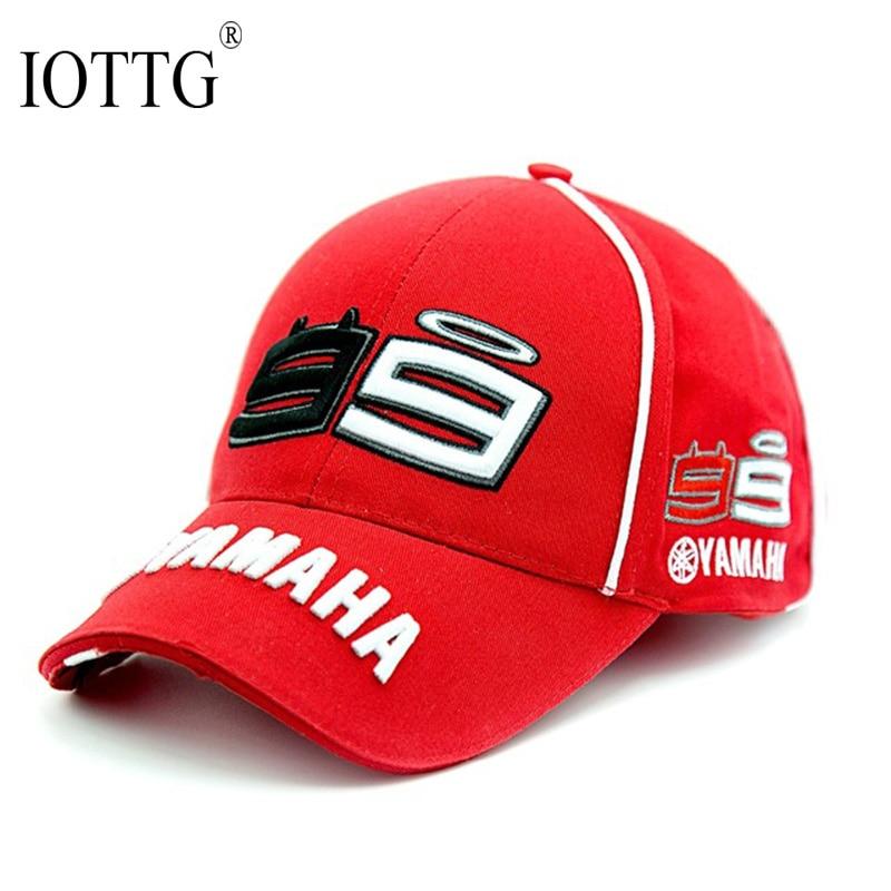 iottg-2017-mais-novo-font-b-f1-b-font-moto-gp-jorge-lorenzo-bone-bordado-99-yamaha-motociclismo-bone-de-beisebol-gorra-esporte-snapback-chapeus