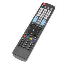 Replace TV controller Remote Control for LG AKB73756504 AKB73756510 AKB73756502