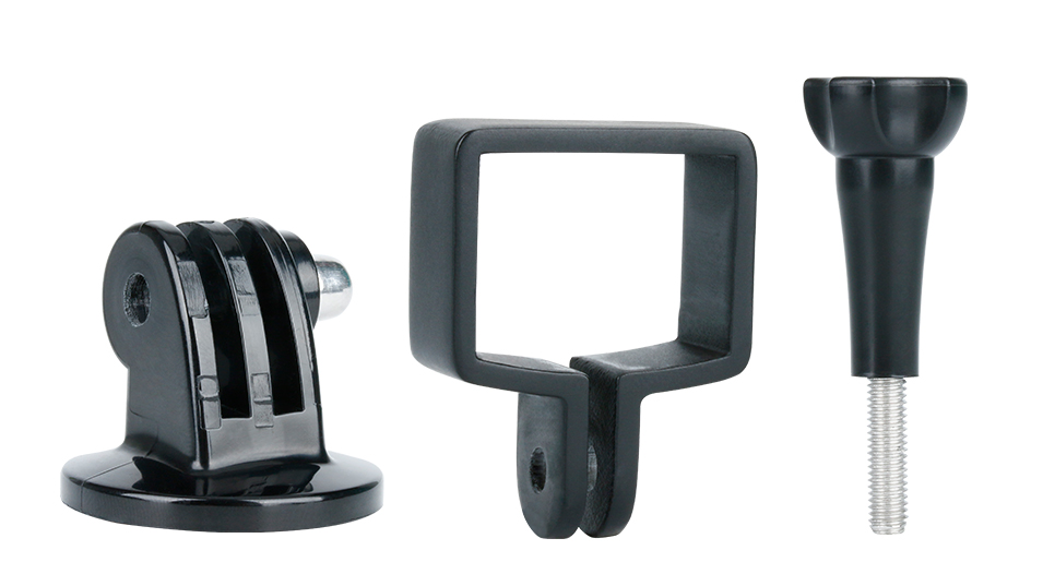 DJI Osmo Pocket Clamp Holder Kit OP-3 Extension Fixed Stand Bracket Holder w Charging Base Mount, Osmo Pocket Gimbal Accessories 7