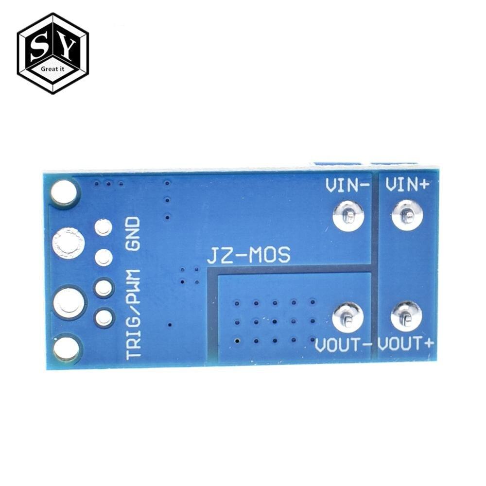hc-05 (2)