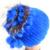 Russa Chapéu das Mulheres Chapéus de Inverno Com Pele Real Natural Feminino Pele De coelho Real Prato de Tampão Feito Malha Abacaxi Chapéu De Pele Das Mulheres gorros