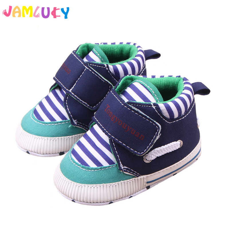 Baby Newborn Booties Baby Shoes Booties Boy Girl High Top Shoes Infant Newborn