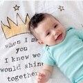 Lovely Fashion 118*118 cm Multifuncional Jogar Baby Mats Tapete Engatinhando Tapete Cobertores Toalha de Banho Em Desenvolvimento Brinquedos Presentes Para infantil