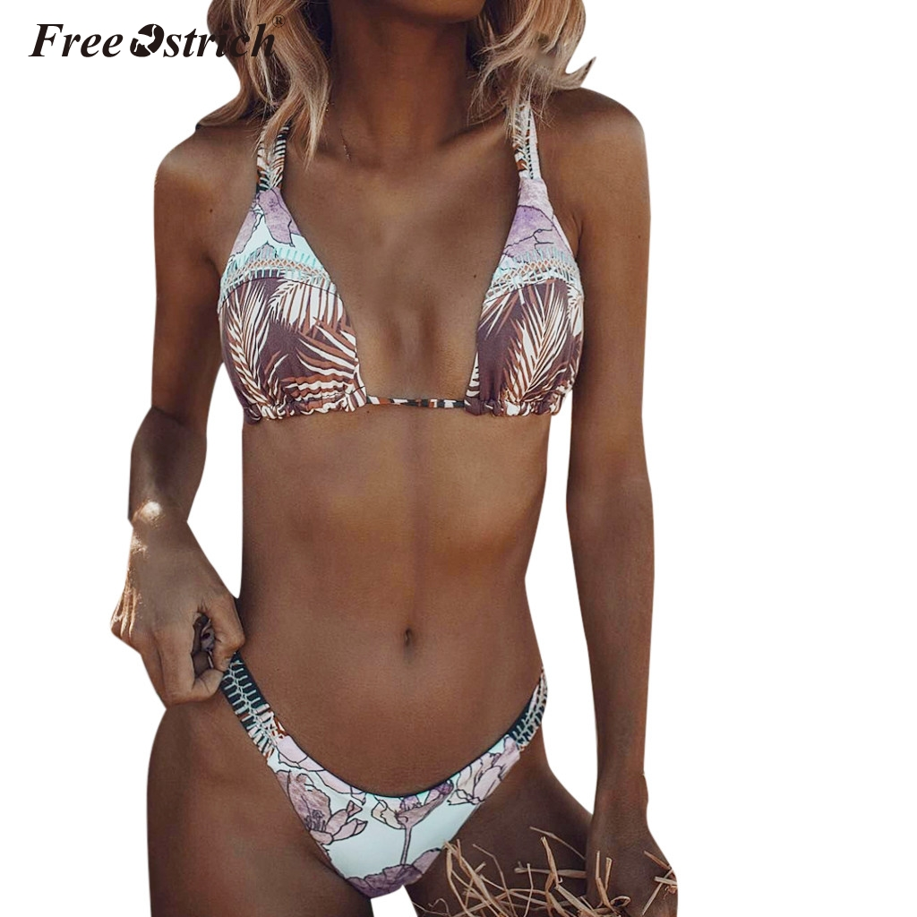 Free Ostrich Women   Bra     Set   Sexy Lenceria Mujer Sujetador Push Up Ultra Boost Beautiful Women Underwear Soutien Gorge N30