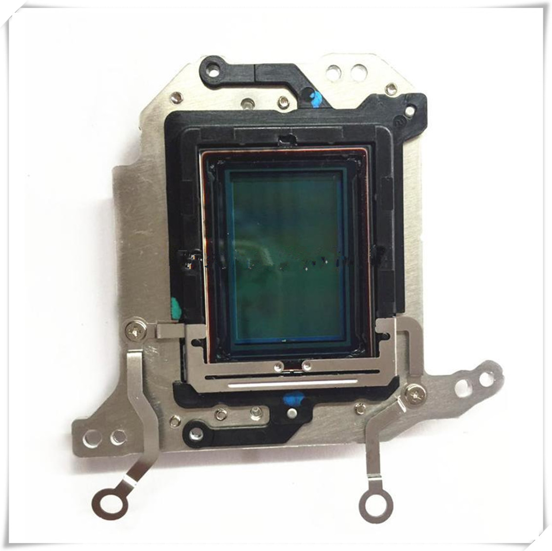 Camera Repair Replacement Parts EOS Rebel T3 Kiss X50 1100D CCD CMOS image sensor for Canon charlotte lowrie k canon eos rebel t3 1100d digital field guide