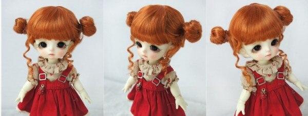 minifee wig