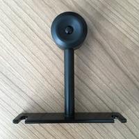 Auto Refractometer Test Eye