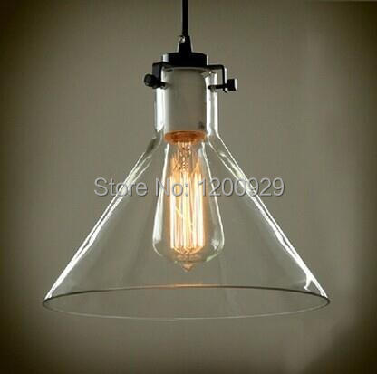 Free Shipping Modern Crative Design Crystal Glass Lamp Aluminum Cap Pendant Light for Living Room Home Decoration PLL-257 уличный настенный светильник arte lamp genova a1202al 1bn