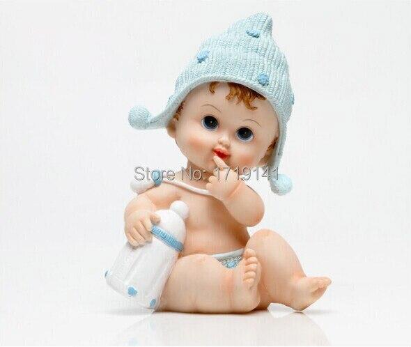 Bébé silicone moule mariage de moule belle poupée résine silicone moule créatif à la main savon moule