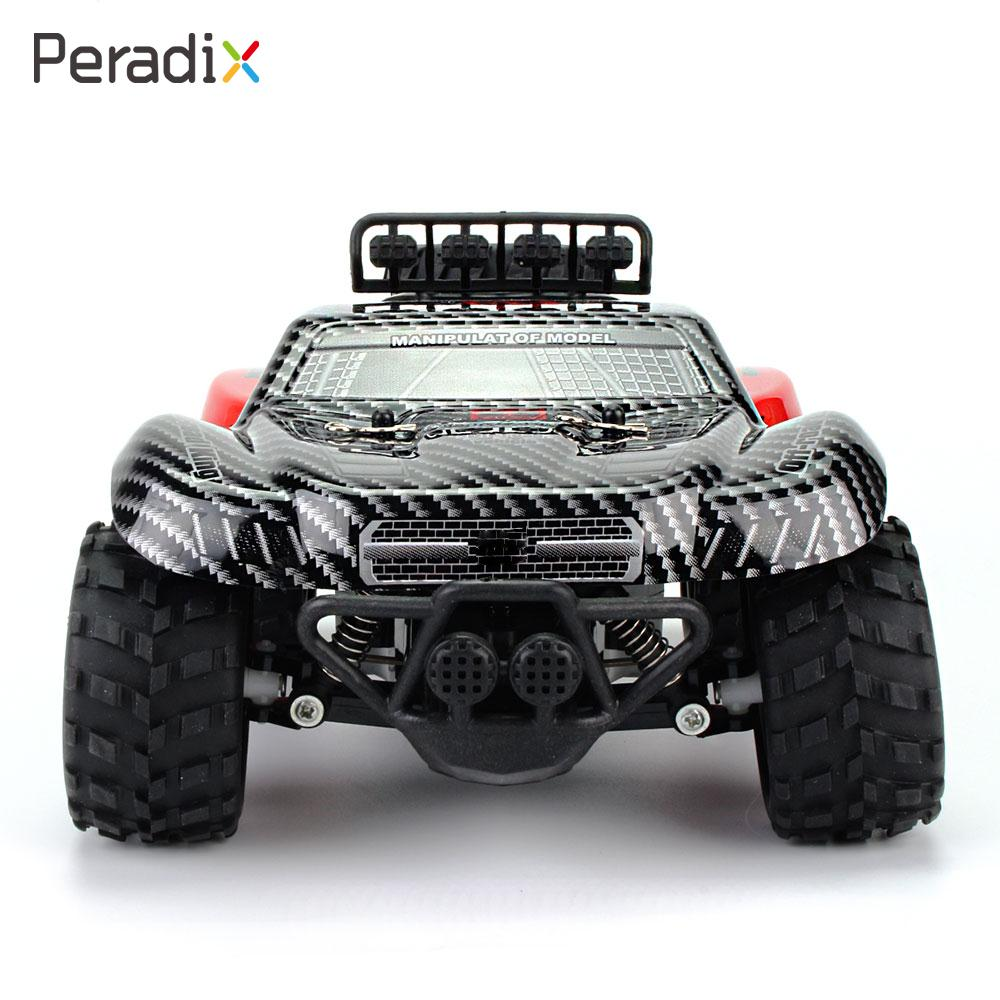 Remote Control Cars High Speed Vehicle 2.4Ghz Electric RC Toys Monster Truck Buggy Off-Road Trucks Toy Kids Gift Fress Shipping hongnor ofna x3e rtr 1 8 scale rc dune buggy cars electric off road w tenshock motor free shipping