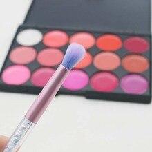 Make up brush eye shadow socket make appliance Powder Shadow Makeup Brushes Appliance Professional 1pcs