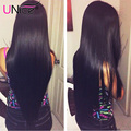 AliExpress Cheap Malaysian Virgin Hair Straight 3pcs UNice Malaysian Straight Hair 7A Human Hair Weave Malaysian Virgin Hair
