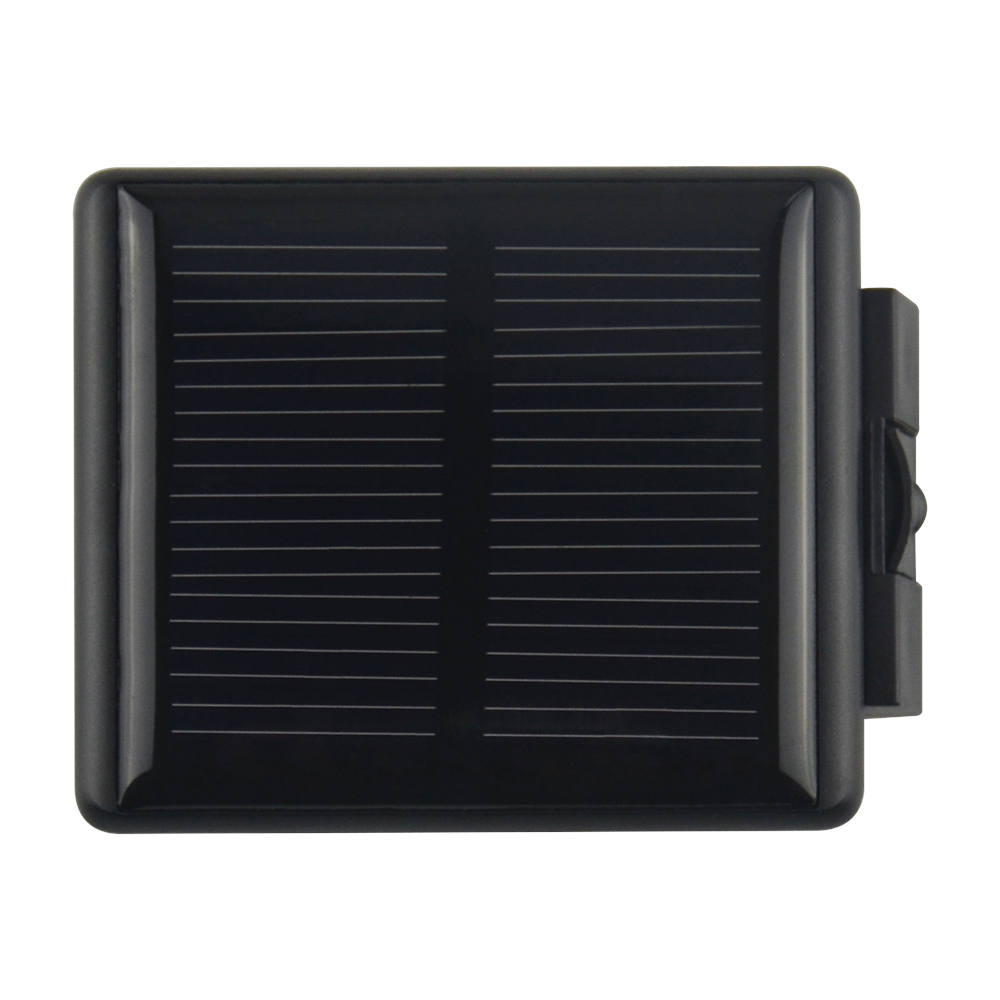 Solar GPS Tracker for Sheep Cow Animal RF V26 Waterproof IP66 1500mAh Build in Battery Voice