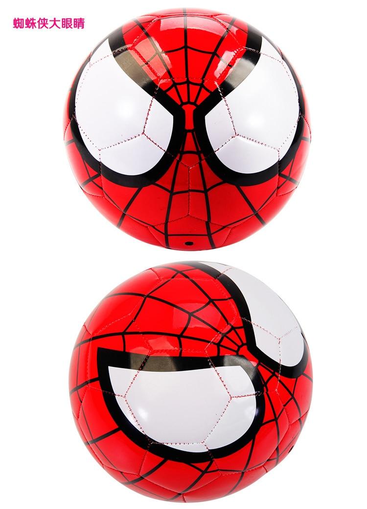 Aliexpress.com : Buy various Kids ball Size 3 Big Eye