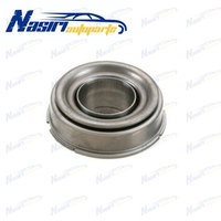 Clutch Release Bearing for Chrysler Dodge Mitsubishi L200 TRITON STRADA L300 PAJERO MONTERO II 2nd III 3rd MR195689 ME581119