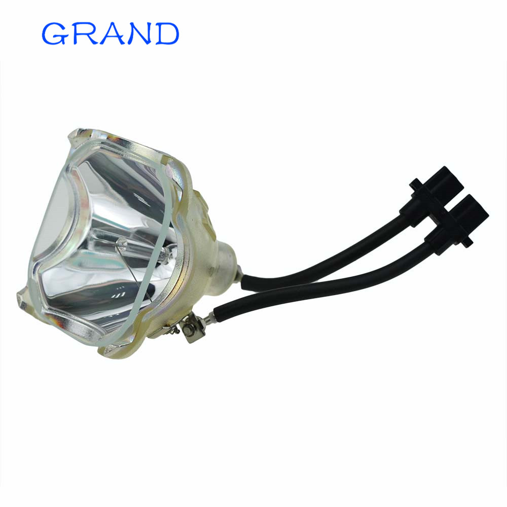 Free shipping DT00661 Compatible projector lamp for use in HITACHI HDP-J52 PJ-TX100 PJ-TX100W projectors Happybate projector replacement lamp dt00665 for hitachi pj tx100 hd pj52 pj tx100w pj tx200 pj tx200w pj tx300 projectors