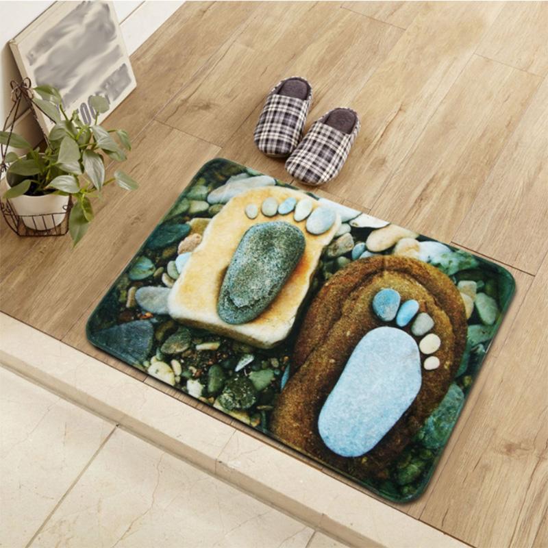 Preis auf rugs kids room vergleichen   online shopping / buy low ...