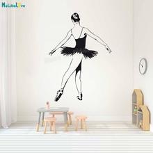 Del Gratuito En Compra Disfruta Decorations Envío Dance Room Y SVpzMU