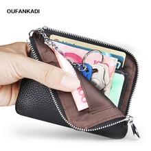 Oufankadi Coin Purse Small font b Wallet b font Change Purses Money Bags Children s Pocket