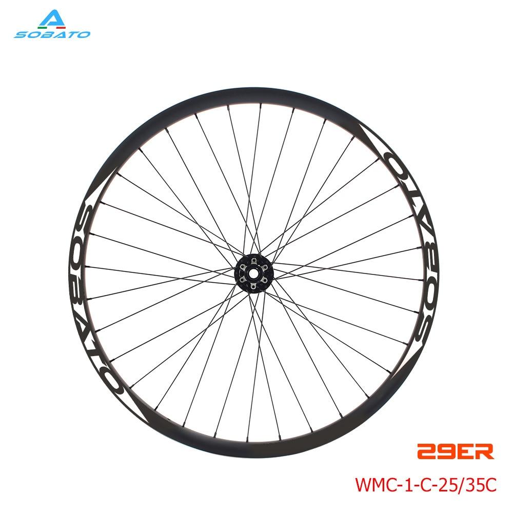 WMC-1-C