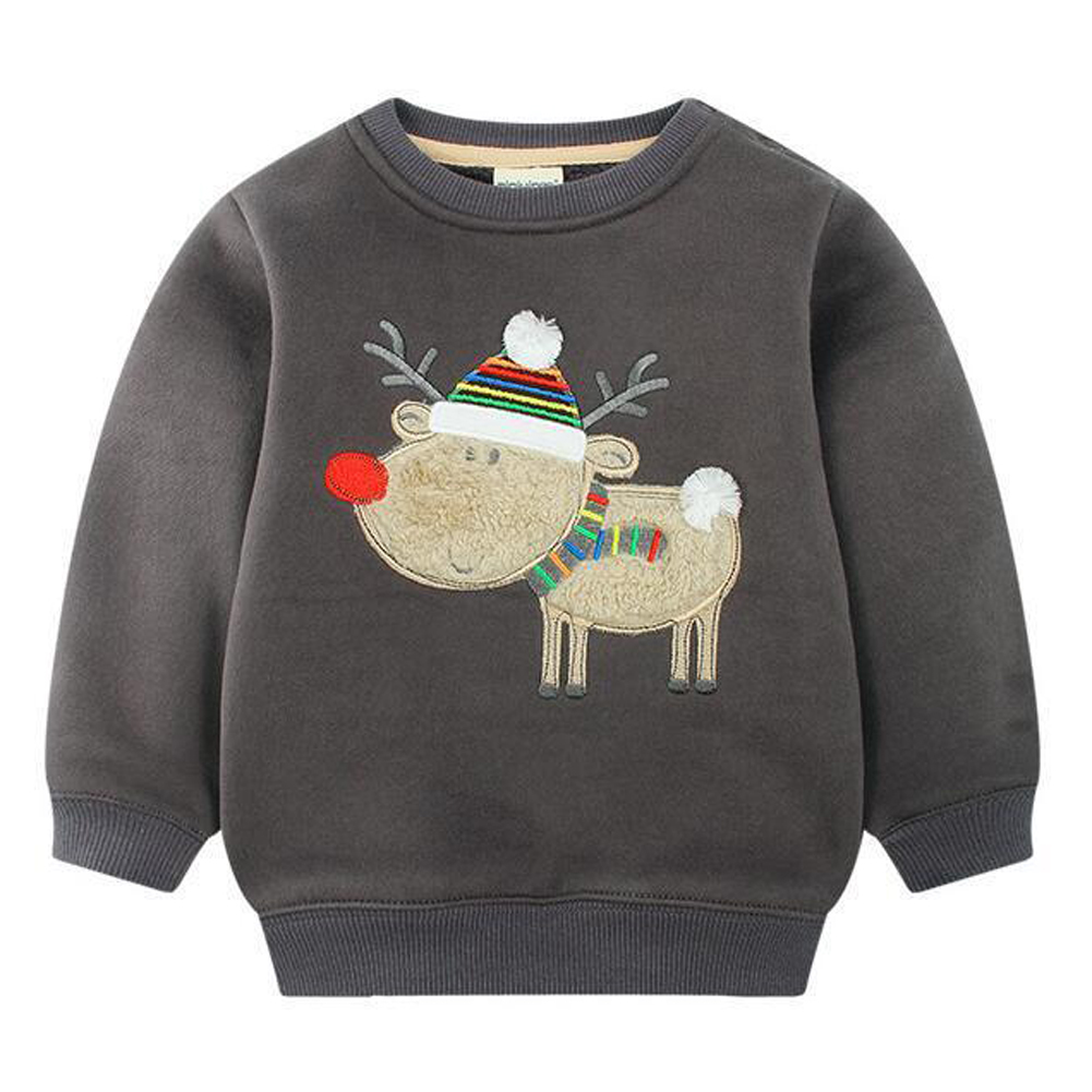 Kids-Boys-Autumn-Cute-Tops-Cartoon-Printed-Casual-Clothes-Toddler-Long-Sleeve-Fleece-Boy-Sweater-Spring-Clothing-For-Kids-Boy-1