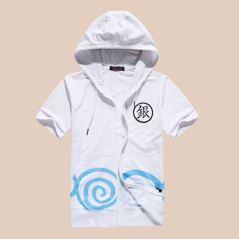 Popular Short Sleeved Hoodie-Buy Cheap Short Sleeved Hoodie lots ...