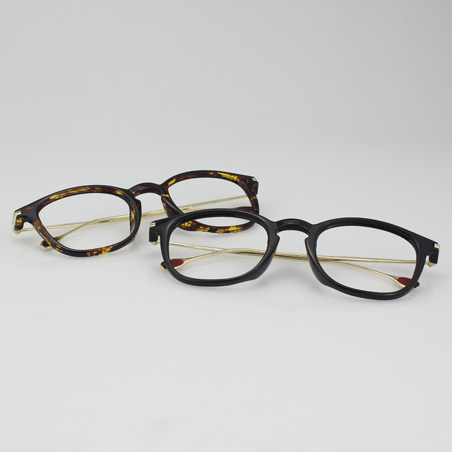 94fde4e622e Designer fashion eyeglasses frame women girl glasses optical myopia eye  glasses prescription frame 5901 (54