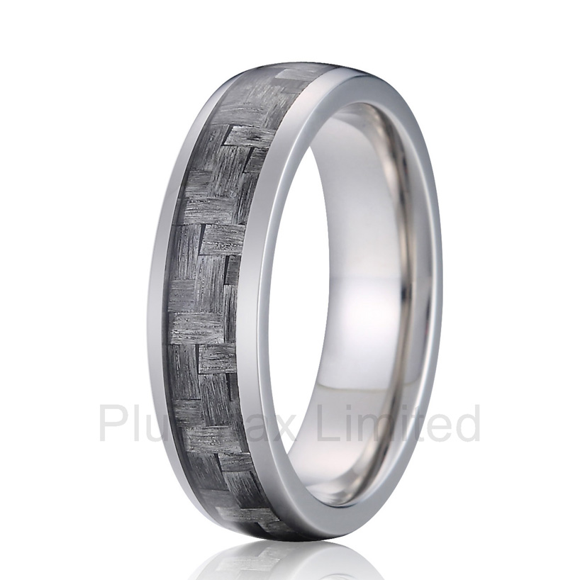 new arrival Buy your beautiful wedding band factory direct mens and womens anti allergic titanium jewelry fashion finger ring new arrival buy your beautiful wedding band factory direct mens and womens anti allergic titanium jewelry fashion finger ring