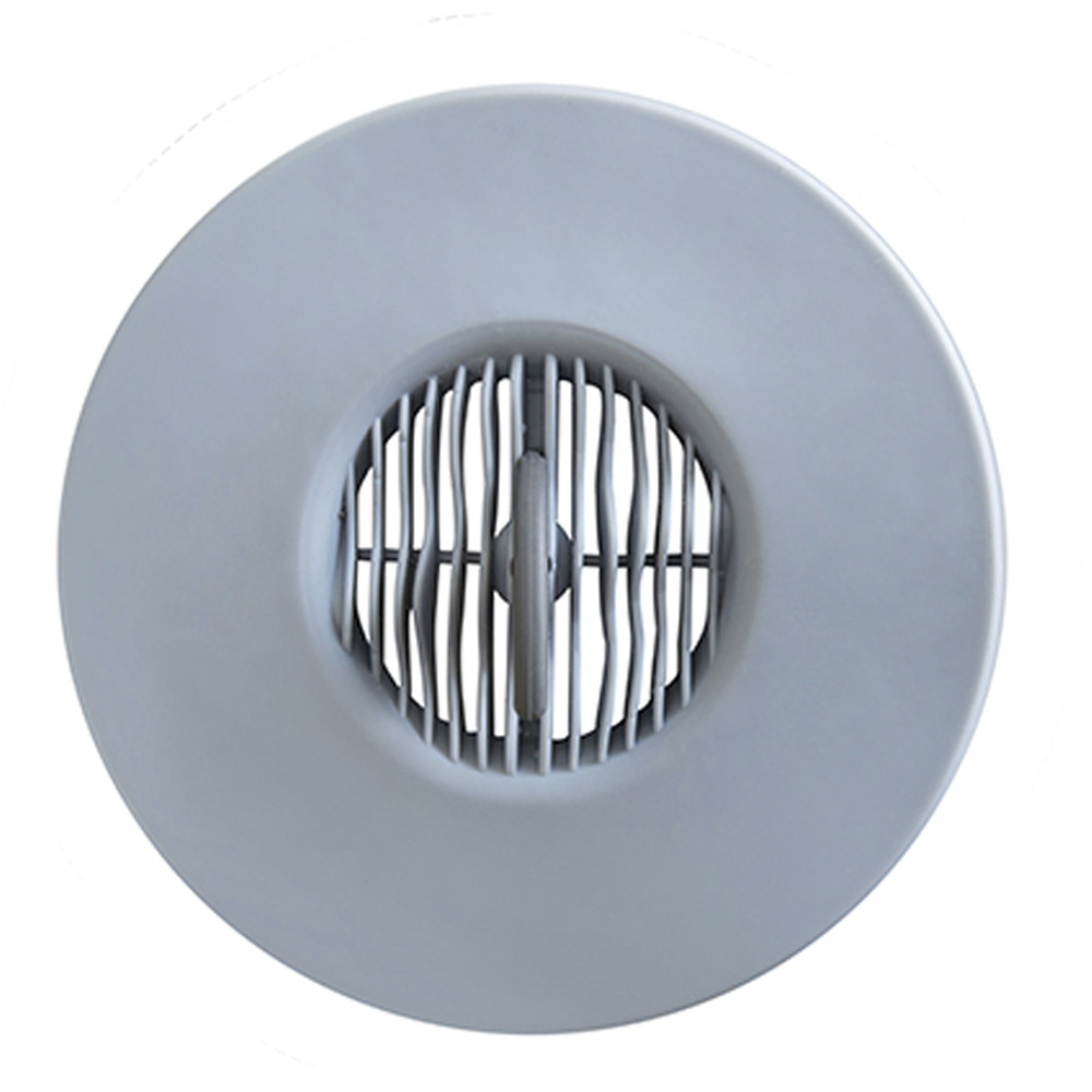 Wave Stopper Hair Catcher Stopper Shower Drain Filter Hair Trap Silicone  Sink Filter Bathroom Sucker Floor Drains Colanders  In Colanders U0026  Strainers From ...