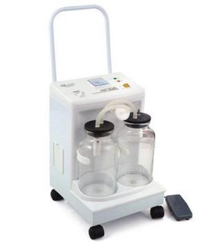 220 В электрический прибор для всасывания отрицательного давления мокрый всасывающий аппарат липосакция для похудения 2500 мл * 2