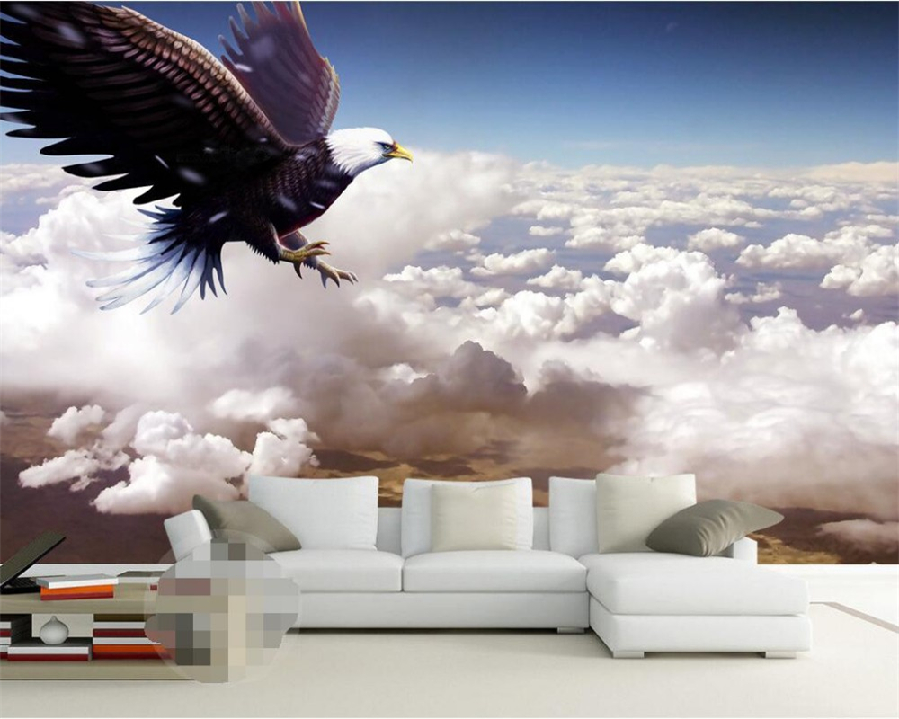 Online Buy Wholesale Eagle Wallpapers From China Eagle Wallpapers