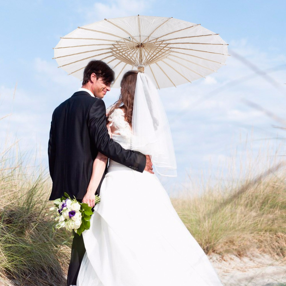 Online Buy Wholesale Decorative Umbrellas From China