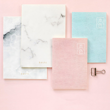 B5 Notebooks Softcover Composition/Journal/Diary Writing Books 40 Sheets Student Stationery 8 Packs School Office Supplies guangbo office daily notebooks 150 sheets 153 110mm school supplies student study notebooks soft copybook cute stationery book