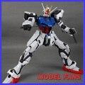 FÃS MODELO DABAN Modelo Gundam greve gundam Auto assambled PG 1/60 SEMENTE 30 cm Brinquedos Para Meninos RAROS Gundam