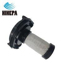 1 PACK Pre Motor Filter Kit for Shark DuoClean HV390 HV391 HV392 HV394Q Replaces to Shark Vacuum Cleaner Parts