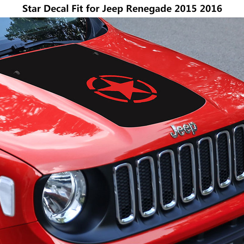popular jeep logo decal buy cheap jeep logo decal lots from china jeep logo decal suppliers on. Black Bedroom Furniture Sets. Home Design Ideas