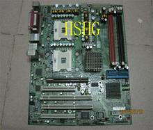 High Quality DH800 Iwill DH800 sales all kinds of motherboard