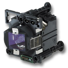 Compatible Projector lamp for CHRISTIE 03-900520-01P