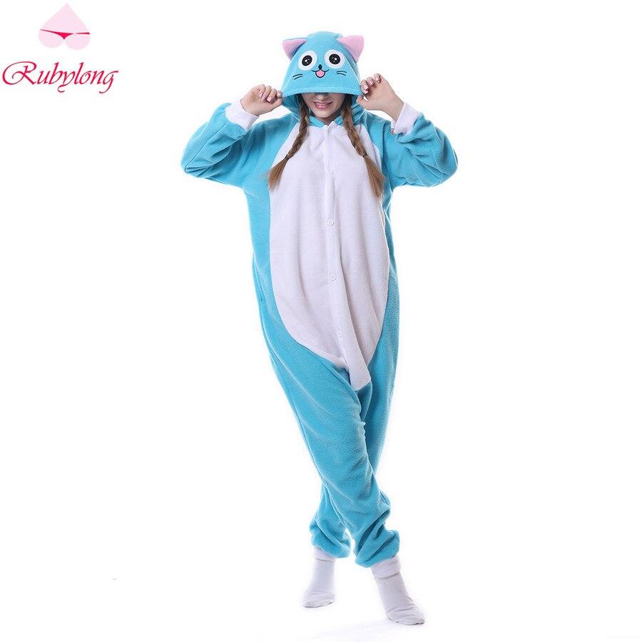 Костюм-пижама (43 фото) 2018: костюм в пижамном стиле и костюм-пижама Пикачу, единорога и в виде животных, шелковый