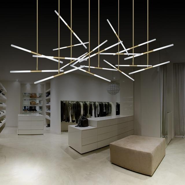 Northern Lights Lighting Store