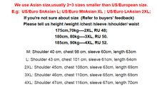 Mountainskin 2018 Spring Autumn Men's Jackets Solid Fashion Coats Men Bomber Jacket Male Casual Slim Stand Collar 4XL,EDA416