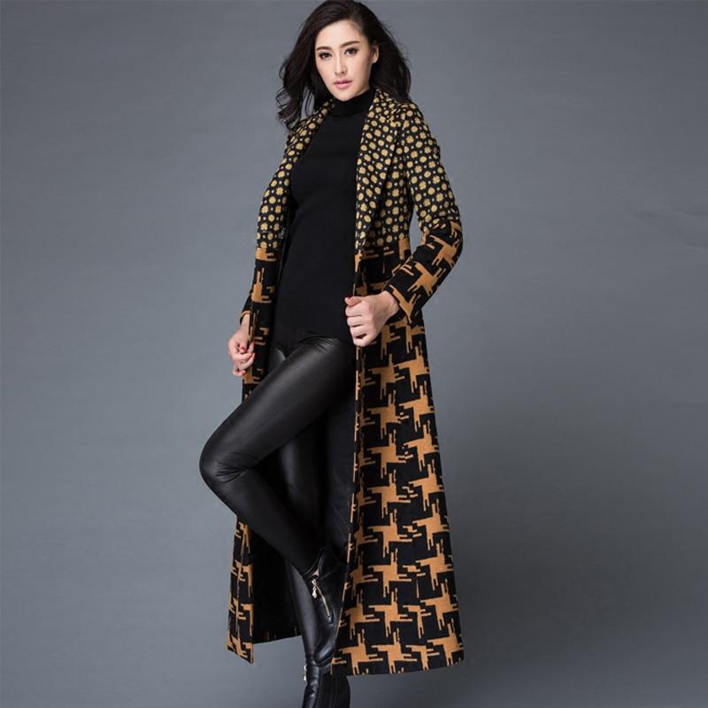 43c6224be4302 Impression-2018-D-hiver-Femmes-Manteau -X-Long-Angleterre-Cachemire-Pardessus-Mince-Femmes-Manteaux-de-Haute.jpg