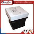 Просто управляемая селфи Кофе & milktea & Медведь печатная машина  DHL/Fedex Бесплатная доставка